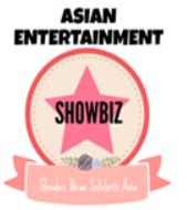 Asian Entertainment Showbiz